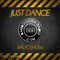 Just Dance Radioshow #017 @ Bamboocha Radio