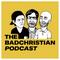 #410 Dualistic American Church Culture with John Mark McMillan