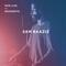 Sam Baaziz - Thursday 22nd February 2018 - MCR Live Residents
