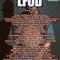 21.8.31 DJ BeanZ #LFODMix
