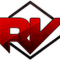 Spear - Revulsion FM (31-01-13)