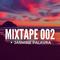 Jasmine Palavra - Mixtape 002