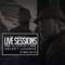 DJ 3K LIVE SESSIONS AT AFRO FUSION - VELVET LOUNGE CHICAGO SEPT 22