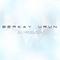 90 Minute Progressive Mix - Mixed by Berkay Urun