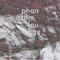 Phantom Lounge: 01 Bevz