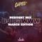 California Love: Resident Mix (DJ Raww)