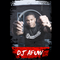 DJ Afuw - Grad party (family friendly) '18