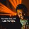 Aranha Dee Jay - Mix Pop 2016 (mixtape)
