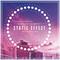 STATIC EFFECT - hosted by DJ MYTH | 3-11-18