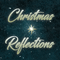 """December 2, 2018 Christmas Reflections - """"Born to Set Thy People Free"""" by Pastor Kevin Dibbley"""