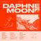 DAPHNE MOON - SOFT DEATH