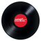 Ryan Stern October 14th 2014 CodeSouth.fm radio show