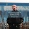 Mixtape Monday: An exclusive mixtape by Son Zept