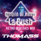 Thomass - La Bush Retro Classics Mix