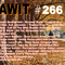 AWIT #266 mixed by Ludal