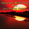Sweet Unforgettable Melodies on MDXp for a Relaxing WeekEnd