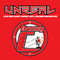 UNREAL (LATE 90S EARLY 2000S BREAKS MIX)-DANNY C