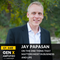 048: Jay Papasan on The ONE Thing That Matters Most in Business and Life