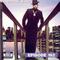 Throwback Radio #162 - DJ MYK (Hip Hop Mix)