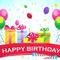 sterbinszky - birthday mix_by djkease