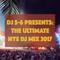DJ S-6 PRESENTS: THE ULTIMATE NYE DJ MIX 2017