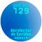 RECOLECTOR DE SONIDOS 129 06/2019