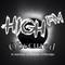 HighFM - Obscured
