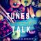 """10.27: Tunes + Talk w/Risikat """"Kat"""" Okedeyi"""