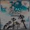Live Session #42 By Dj Gazza