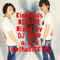 Kinkikids MIXTAPE/DJ 狼帝 a.k.a LowthaBIGK!NG