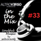 IN THE MIX # 33