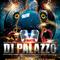 Old School Hip-hop And R&B Blends Vol.6 - DJ Palazzo