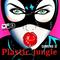 Dunny Mix 61 (Plastic Jungle)