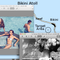 Bikini Atoll Swimwear