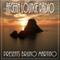 AEGEAN LOUNGE RADIO PRESENTS BRUNO MARTINO EXCLUSIVE SET