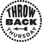 TBT# 2000's Hip-hop MIX1