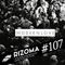 Rizoma 107 - Modern Love