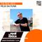 Real Ibiza #65 by Felix Da Funk