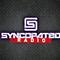 Syncopated Radio 003 - 1st Hour w. Play HD
