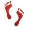Quick_Feet '17
