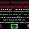 Half Past Dead Paranormal Radio-Kenny Attison Show