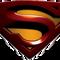 DJ SUPERMAN FIRST MIX 2019 HOUSE!!!