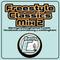 Freestyle Classics Mix Part 2 Danny C Cottingham