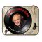 Se Fury Radio 'SchO' im *STARCLUB-Radio (20.06.2021)
