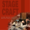 StageCraft LIVE with NO NET! - Philippa Hughes the Social Sculptor