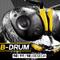Thrilleg - B-Drum DOPE mix