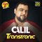 TransTronic @ Tiago Calil (30-07-2019)