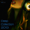 Deep Collection mix 2013