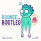 Bounce And Bootleg Mix Special Edition By DJ Garfields Impac Records
