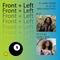 Front + Left ep 22 w/ Honey Bun